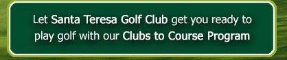 Clubs to Course Program
