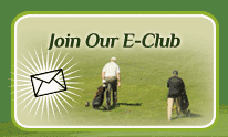 Join our E-Club